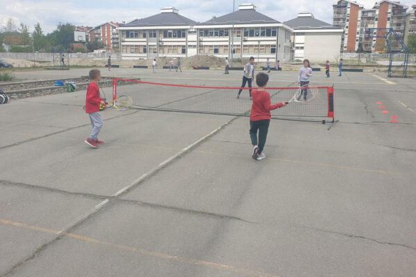 skola-tenisa-za-pocetnike3