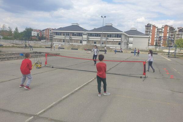 skola-tenisa-za-pocetnike4
