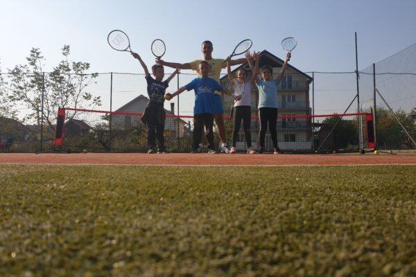 tennis-10s-program2
