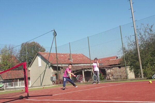 tennis-10s-program3