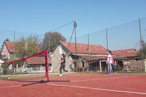 tennis-10s-program4