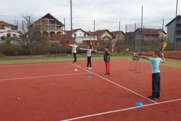 tennis-10s-program5